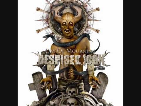 Despised Icon - Mvp