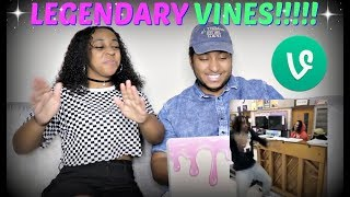 VINES THAT WILL NEVER DIE COMPILATION!!!