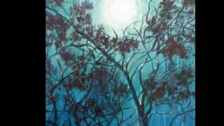Watch Loreena McKennitt Moon Cradle video