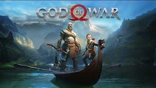 God of War | Directo #23