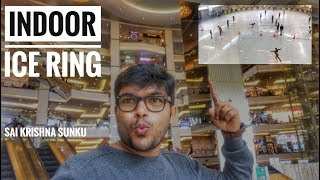 Why Malls in Jakarta are Insane? Central Park and Taman Anggrek | Vlog #15