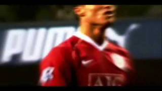 Cristiano Ronaldo Freestyle Compilation