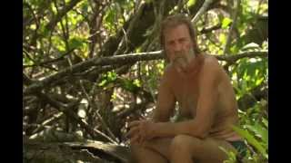 Survivor One World: The Best of Tarzan