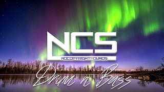 ♫ The Best Drum and Bass Mix 2017 | Best of NoCopyrightSounds : NCS Pink