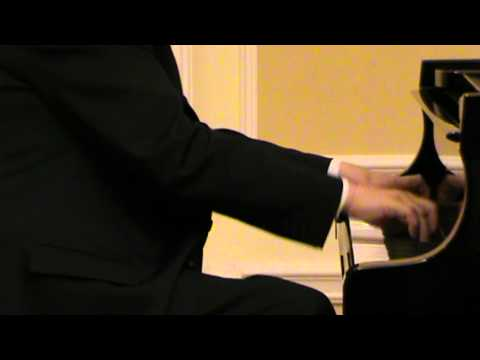 Шопен Фредерик - Полонез  (ре минор), op.71 №1