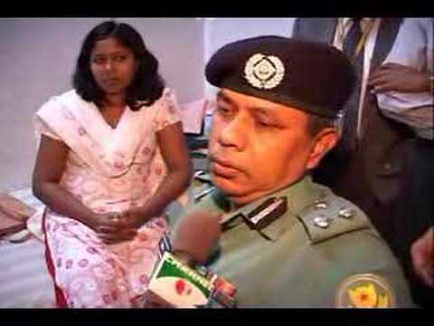 Police attack Mahbub Matin-02