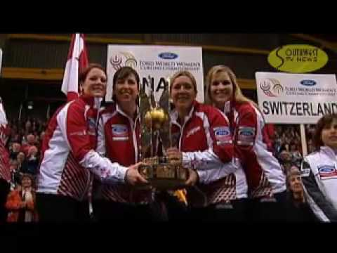 world curling in swift current