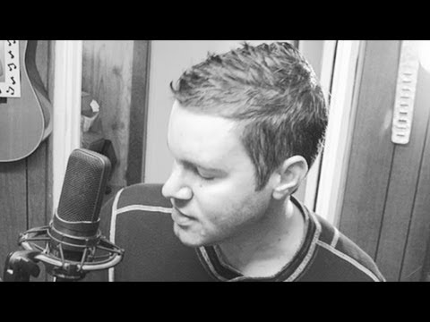 When Youre Single - David Choi cover