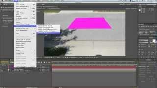 download lagu After Effects 3d Camera Tracker To Cinema 4d gratis