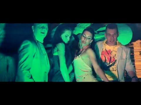 Maxis - W rytm muzyki - Official Video Clip