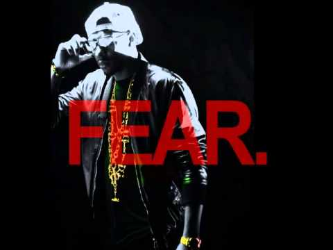 King Los - Fear