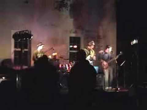 Kinks - Black Messiah