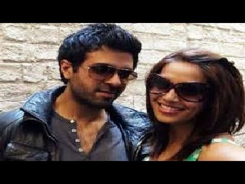 Bipasha Basu & Harman Baweja's WEDDING PLANS