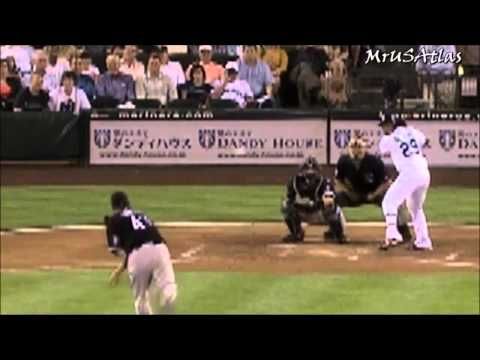 Funniest MLB Baseball Fails and Bloopers Ever!