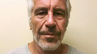 2 Prison Guards Arrested in Jeffrey Epstein Case