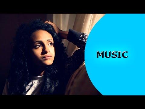 Ella TV - Yohannes Habteab ( Wedi Kerin ) Aytehmemuwa  - New Eritrean Music 2017 - Ella Records