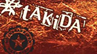 Watch Takida Feeble Pride video
