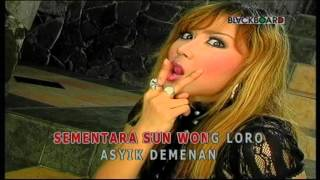 download lagu Cucun Novia - Tanggul Kali Blanakan gratis