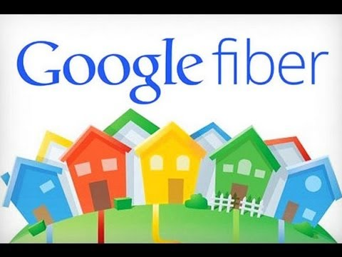 Google Fiber - The Plan to Rule the World - Black Ops 2