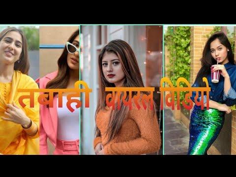 Manjha - Aayush Sharma & Saiee M Manjrekar Vishal Mishra Riyaz Ali Anshul Garg