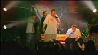 tede - wielkie joł rajd - warszawa - 2004 - (4)