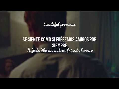 Download Lagu  Jason Mraz feat. Meghan Trainor - More than friends //LETRA ESPAÑOL/S// Mp3 Free