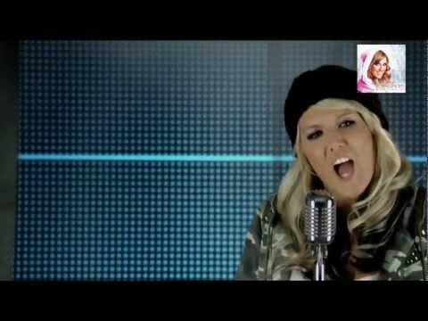 Cascada - Last Christmas (Official Music Video 2012)