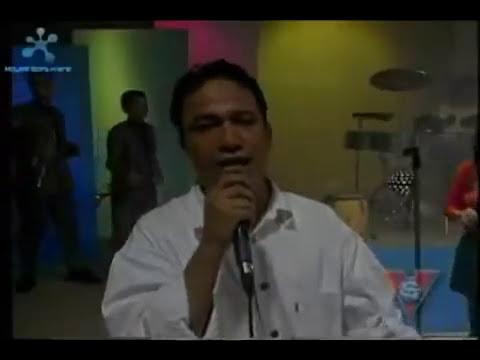 El  salvador  y su musica del recuerdo