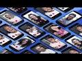 Saiba como começar a usar Google Duo. Videochamadas com qualidade, do Google.