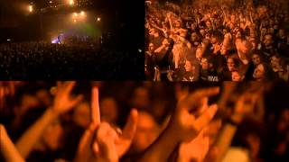 Arch Enemy - 10.The First Deadly Sins Live in London 2004 (Live Apocalypse DVD)