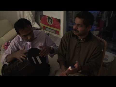 Kundrathile Kumaranukku Kondaddam video