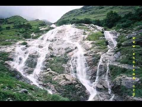 neeralli sanna - Kalesh Vijaykumar