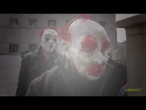 Batman The Dark Knight - Bank Robbery Scene - HD 1080p - Español Latino