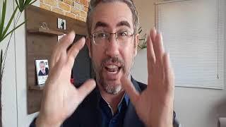 COMO PERDER 2 KILOS POR SEMANA SEM DIETAS, SEM CHÁS E SEM REMÉDIO ALGUM. (Tiago Rocha)