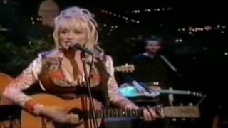 Watch Dolly Parton Mountain Angel video