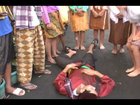 Ending Sipitung Kampung Dukuh . video
