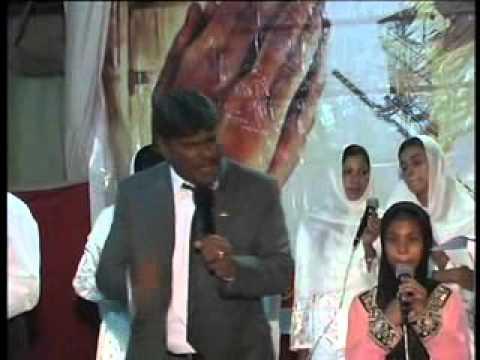 Song : Yaadein Jab Sataye By Evg : Nasir Taj Dubai (U.A.E)