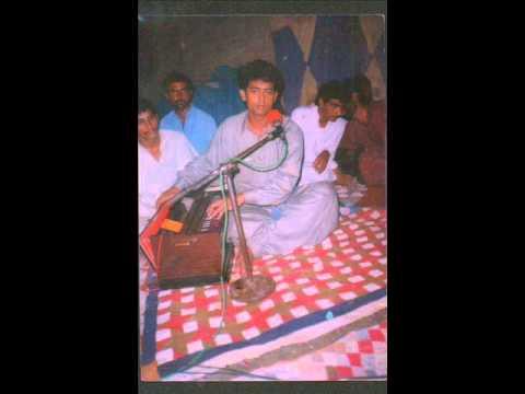 Kehn Pyare Dilre Dukhayae By Mureed Abbas video