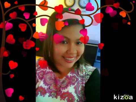 Kizoa Video Maker: Copy of Copy of Hang Seng Christmas Party 2014