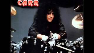 Eric Carr - Heavy Metal Baby