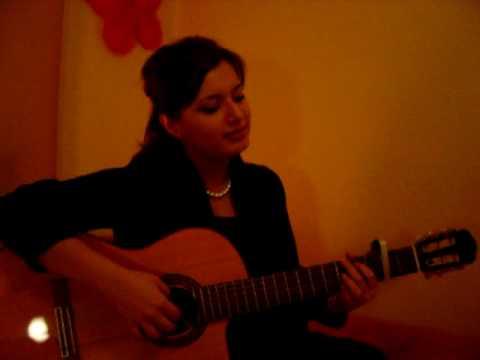 Vuslat - Gemiler Gibi Canl�,Gitar