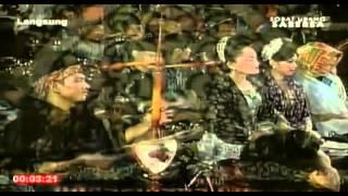 download lagu Wayang Golek Dalang Yogaswara Putra Giri Harja 3 - gratis