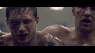 Download Lagu Three Days Grace - Time Of Dying Music Video (Warrior) Gratis STAFABAND