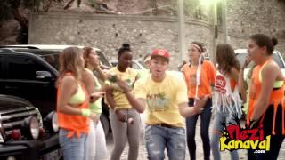 Yani - Fè Yo Wè W Feat. Big O, T-Micky & Junior