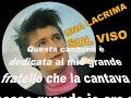 UNA LACRIMA SUL VISO - Bobby Solo (cover)