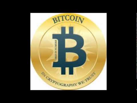 Bitcoin interview on more than 100 Radio stations across the USA!