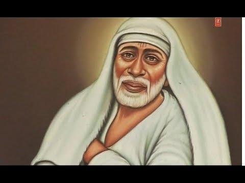 Mere Baba Ka Kehna Sai Bhajan By Kirti Maan [Full Video Song] I Shirdi Ke Maharaja