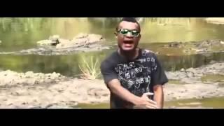 Lewa Sogeri   Eldiz Mune   Reejay Ragga Official Video 2015   YouTube