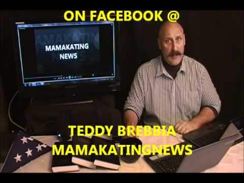 Mamakating News 4-4-12 This Week In The News.
