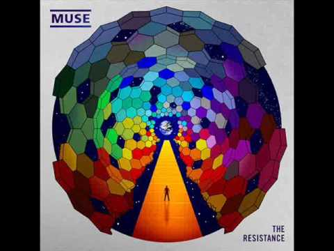 Muse - Overture